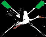 Aviron Club du Pays d'Erstein Logo