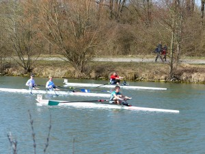 Tete-de-riviere-de-Mulhouse-23